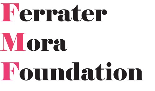 Ferrater Mora Foundation